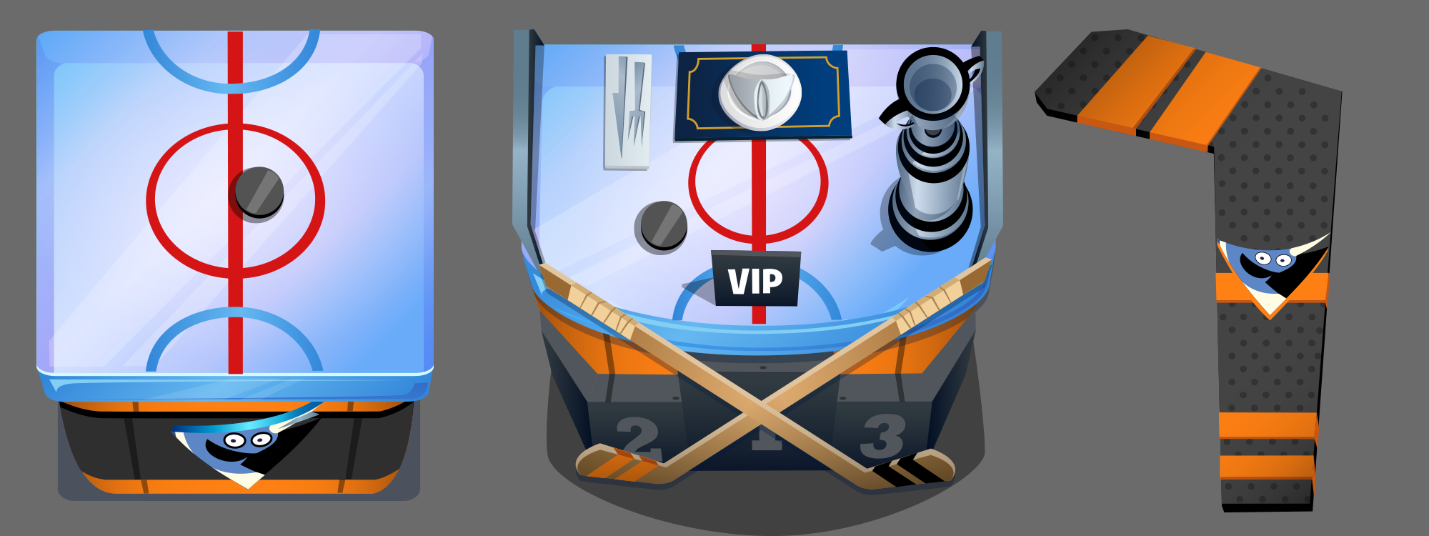 hockeydetail2.png