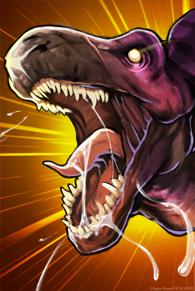hero_card_superpower_fx_trex.png