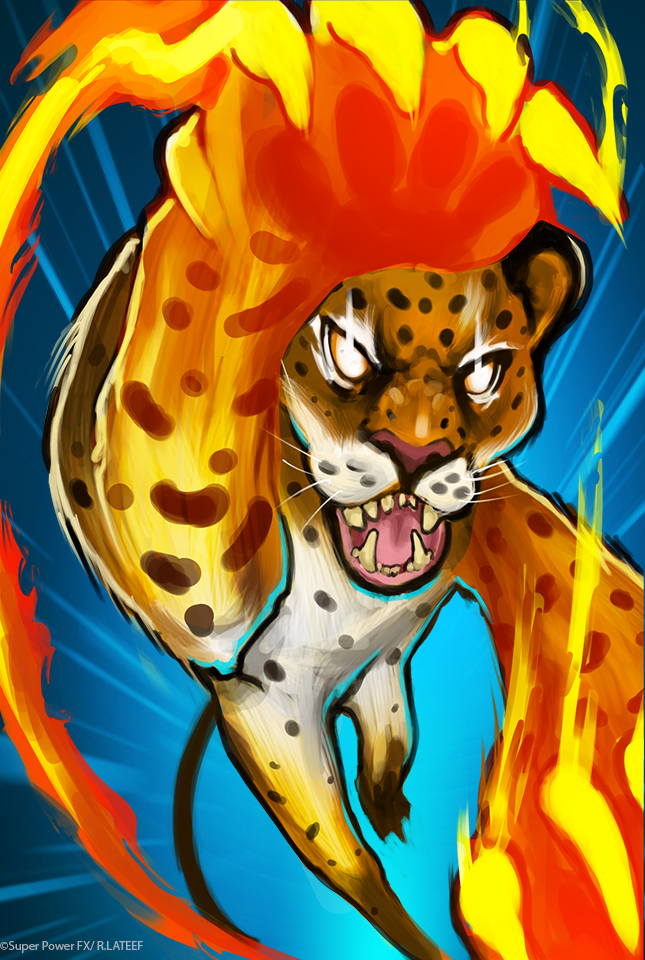 hero_card_superpower_fx_jaguar.png
