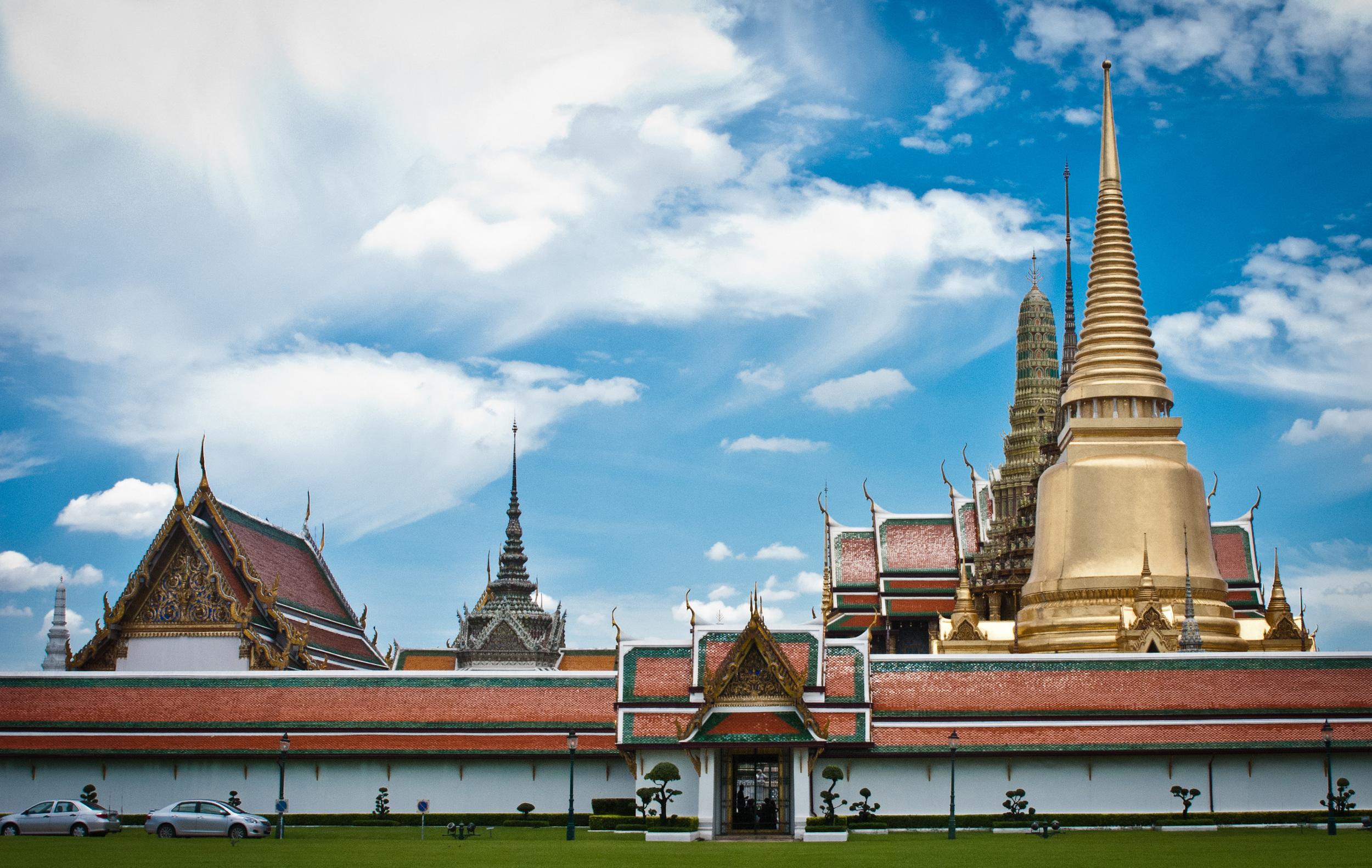 Bangkok-8 copy.jpg
