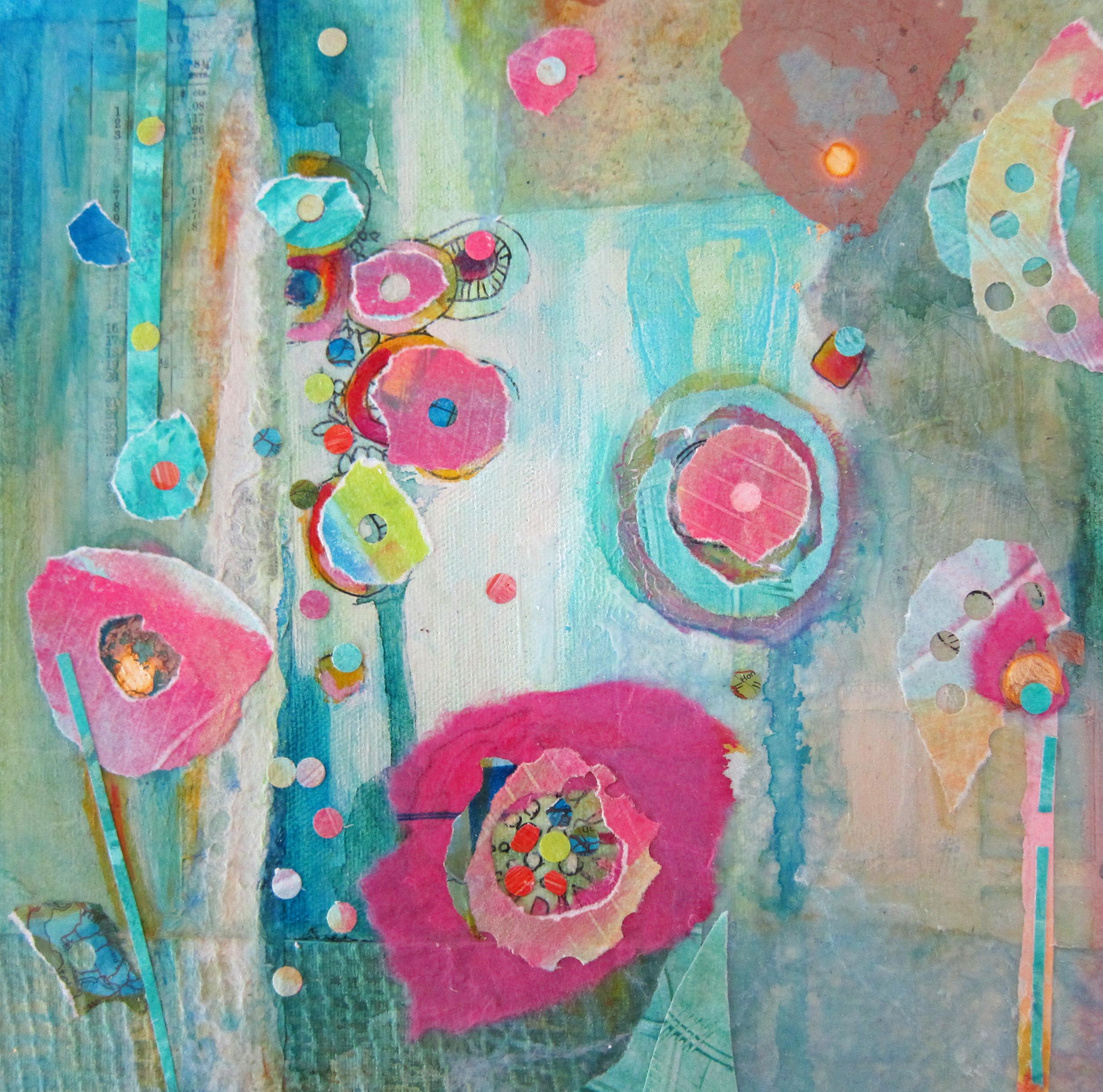 flowers 12 by 12.jpg