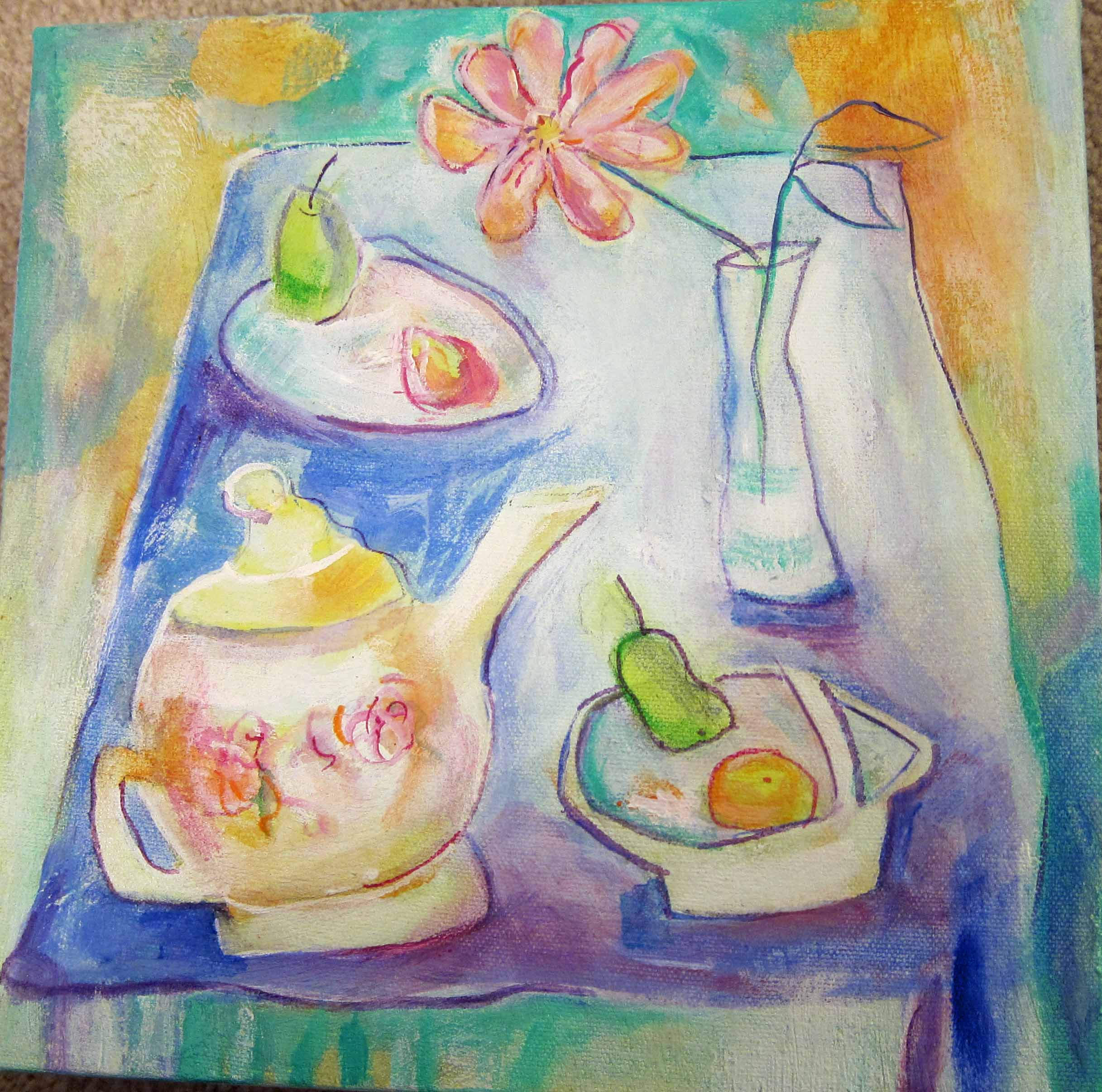 finished teapot.jpg