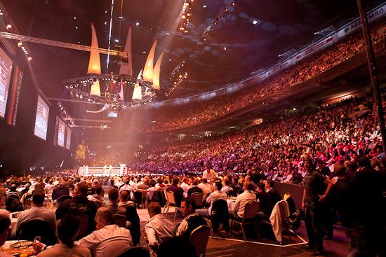 arena-2059