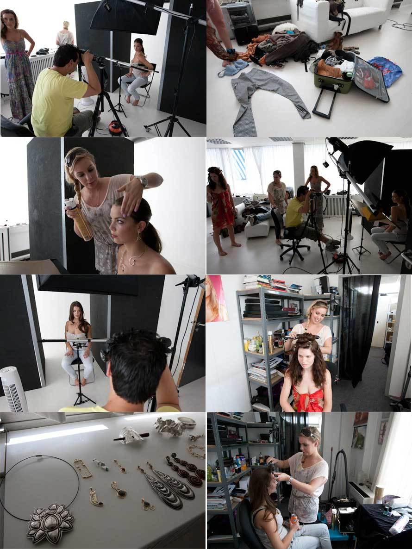 sieraden-behind-the-scenes