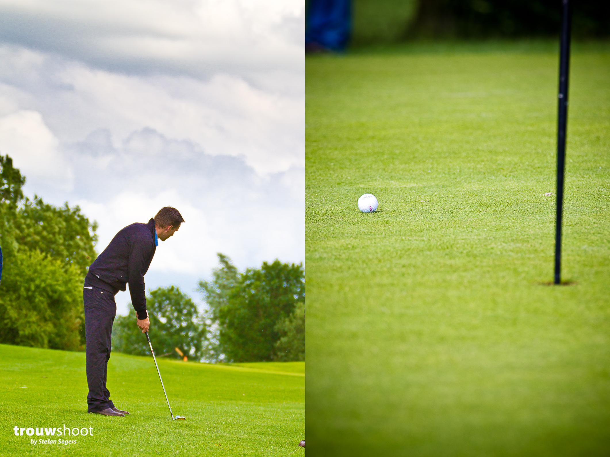 04 IHC golfdag