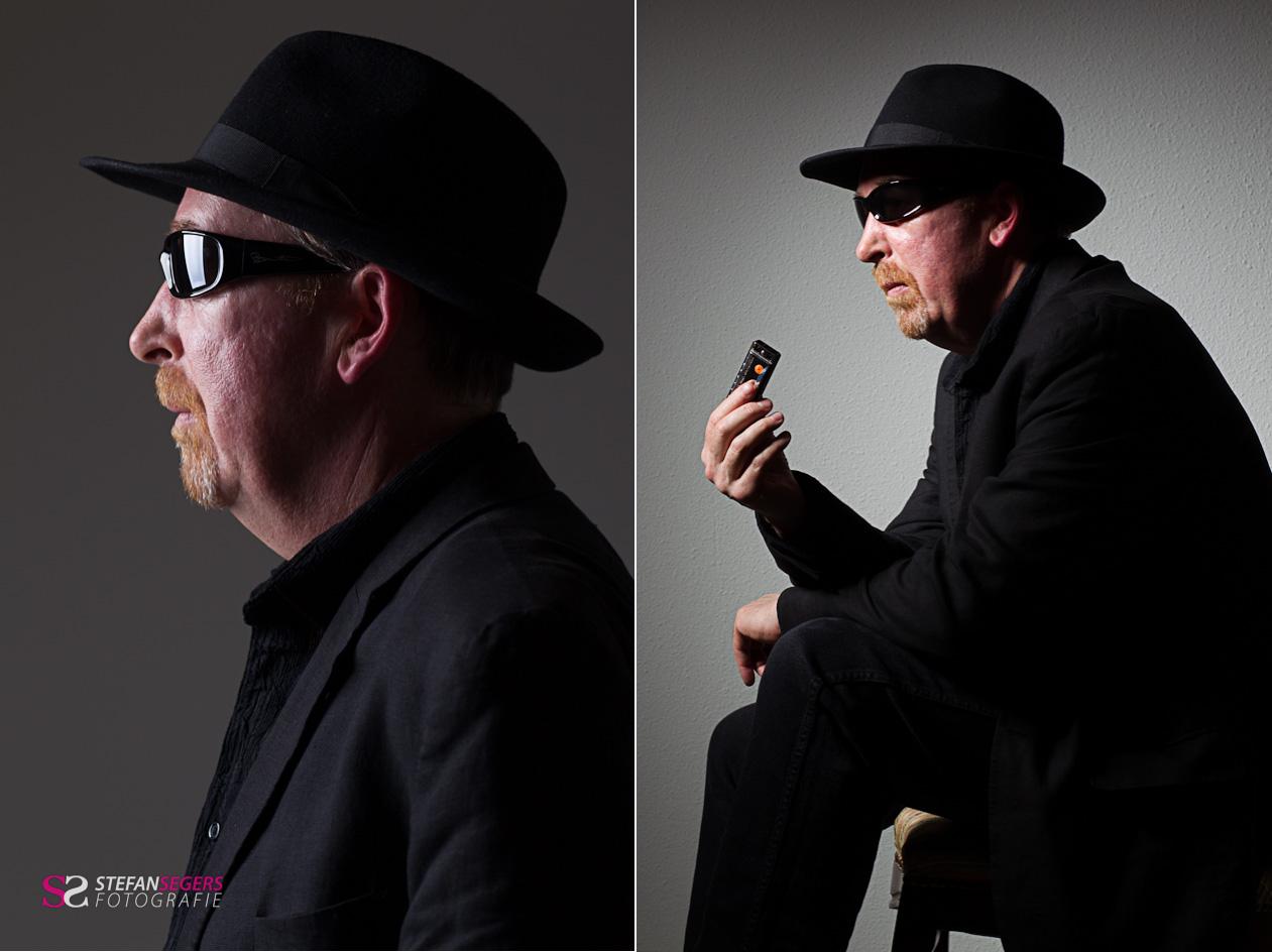 zanger Ian Dole