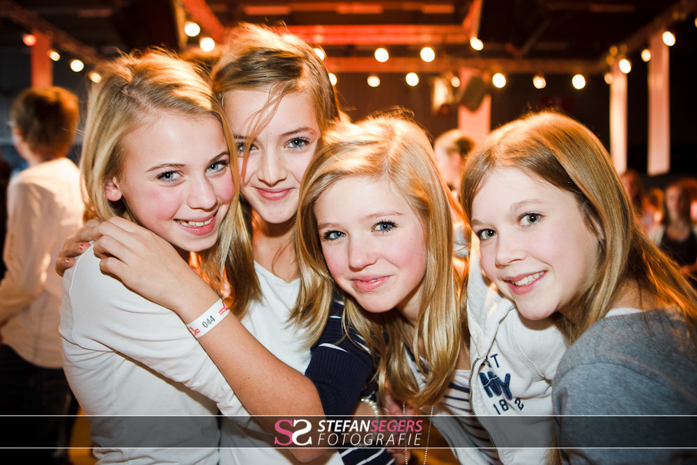1-feest-publiek-in-Ahoy-Rotterdam-Dance-4-Life-evenement.jpg
