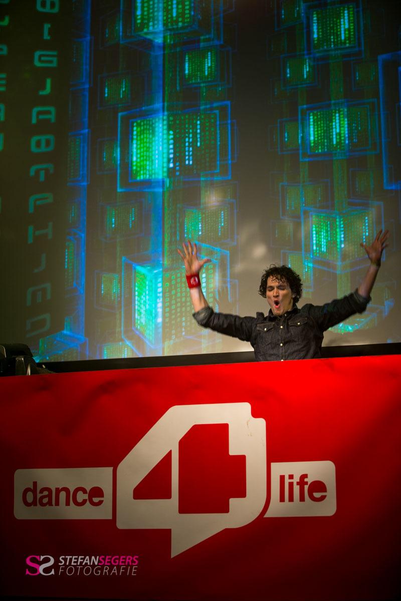 D4L event 2013-Stefan Segers- _77P4233.jpg