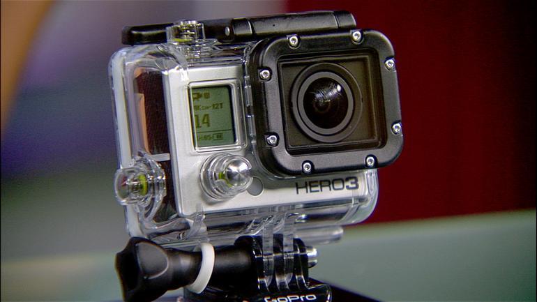 GoPro-Hero-3+.jpg