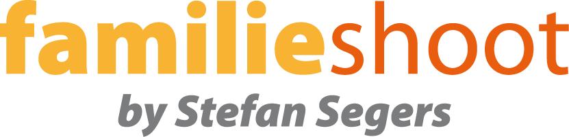 logo familieshoot by SS.jpg