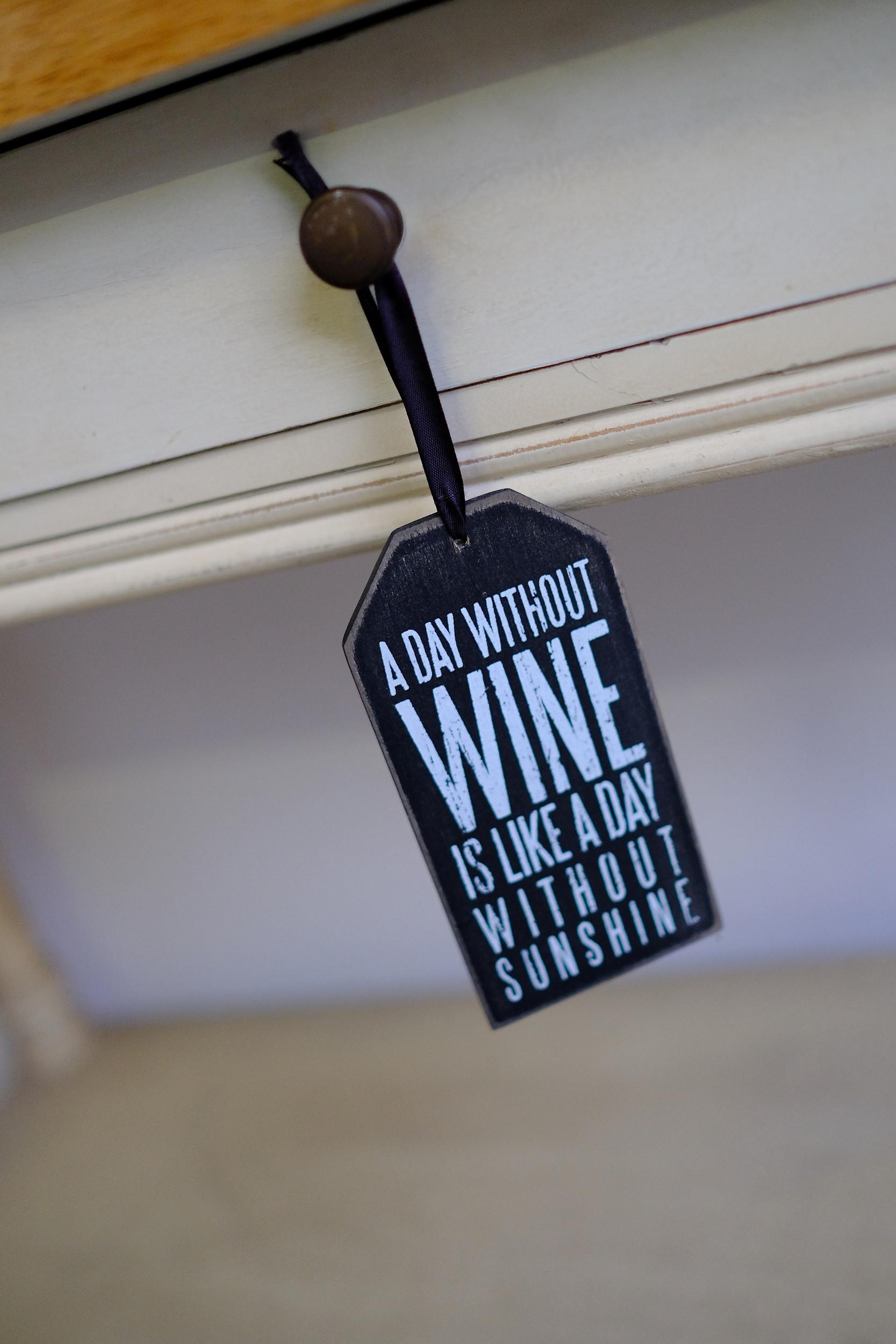 fotoreportage-wijn produceren-Vignoble des 2 lunes-Bosman Wijnkopers-446.jpg