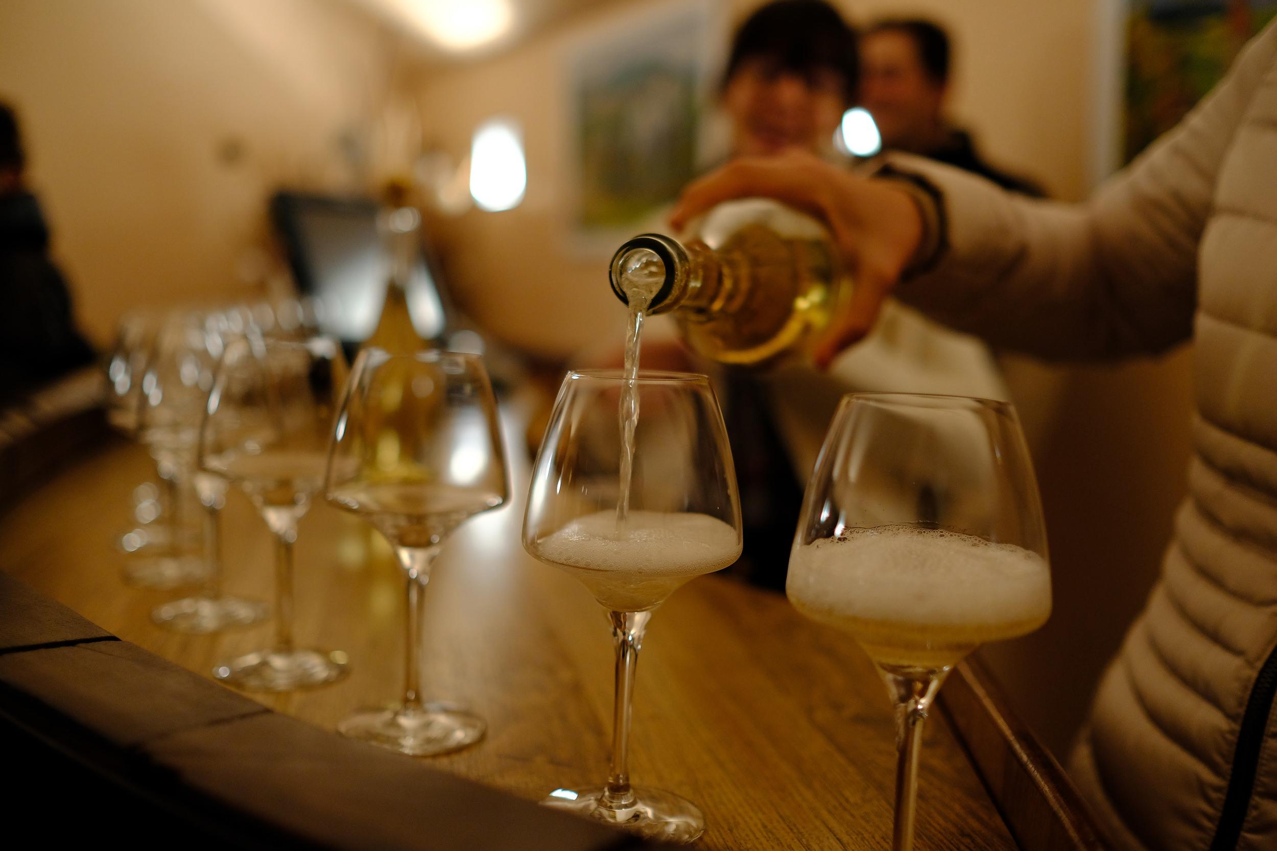 fotoreportage-wijn produceren-Vignoble des 2 lunes-Bosman Wijnkopers-447.jpg