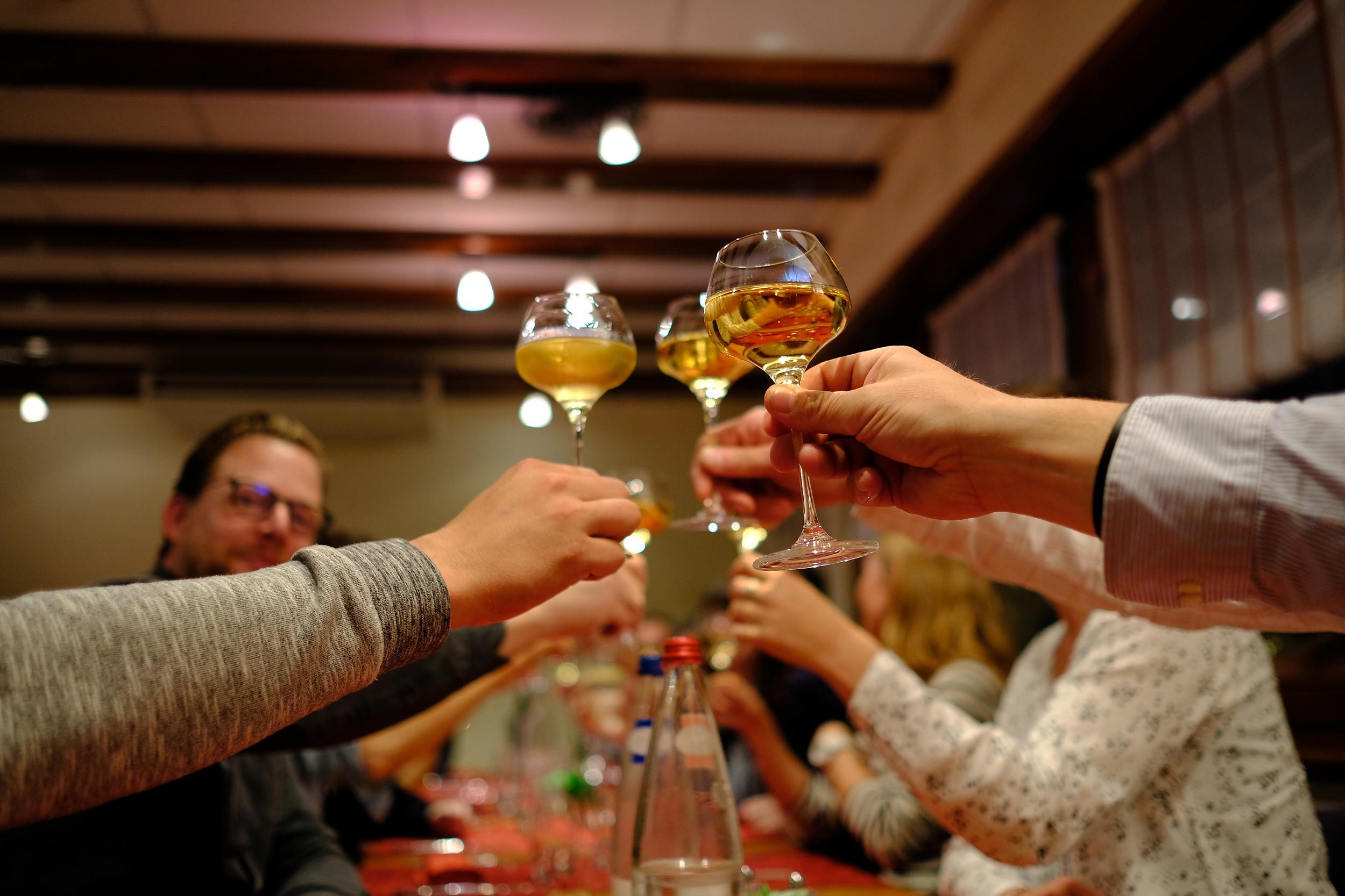 fotoreportage-wijn produceren-Vignoble des 2 lunes-Bosman Wijnkopers-448.jpg