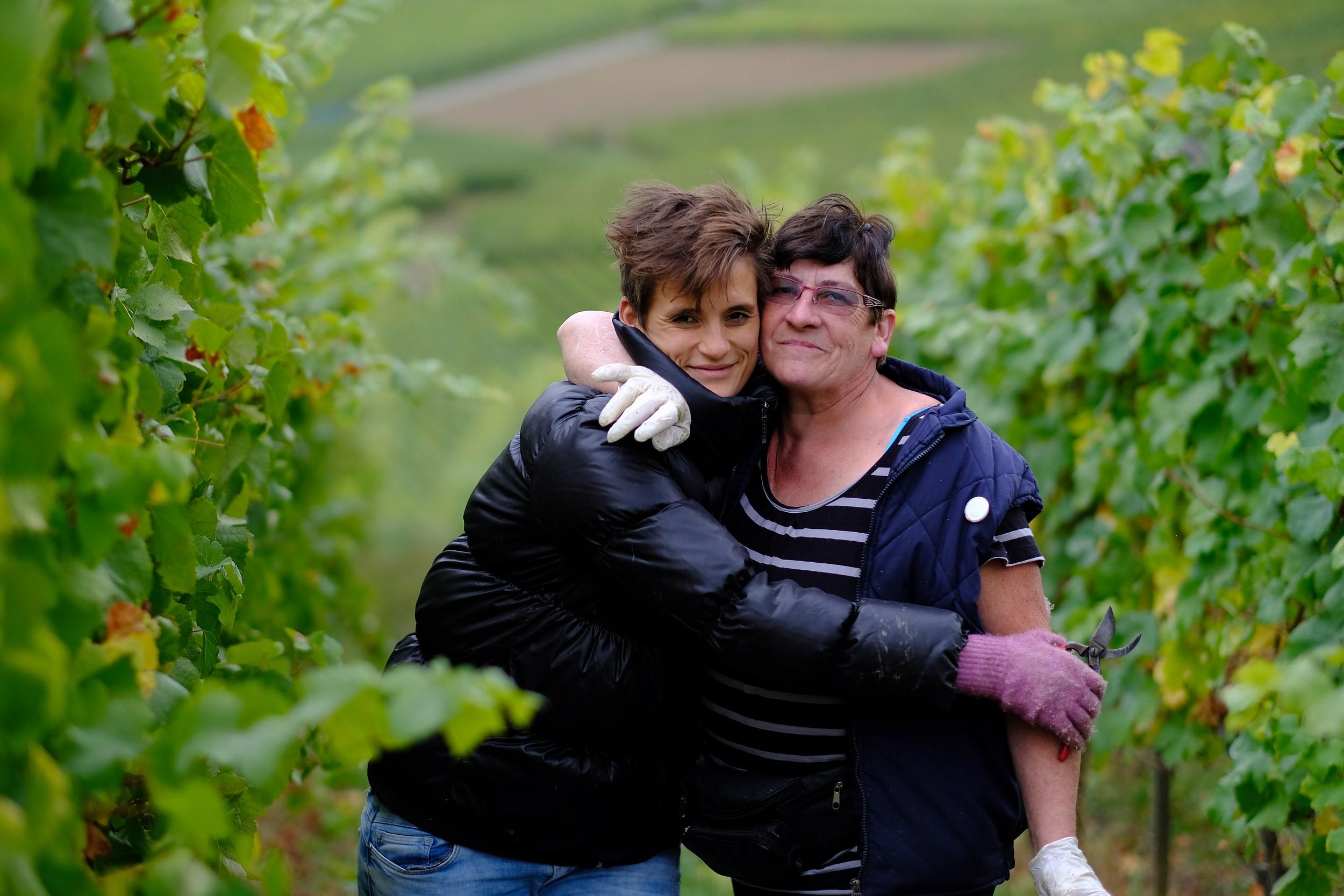 fotoreportage-wijn produceren-Vignoble des 2 lunes-Bosman Wijnkopers-470.jpg