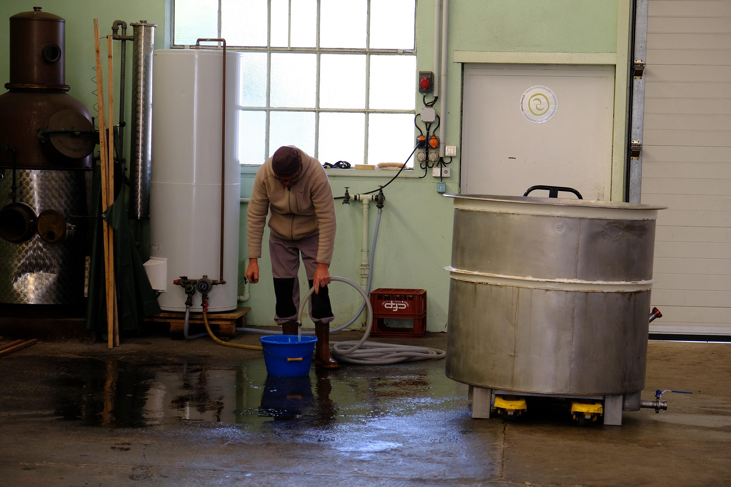 fotoreportage-wijn produceren-Vignoble des 2 lunes-Bosman Wijnkopers-477.jpg