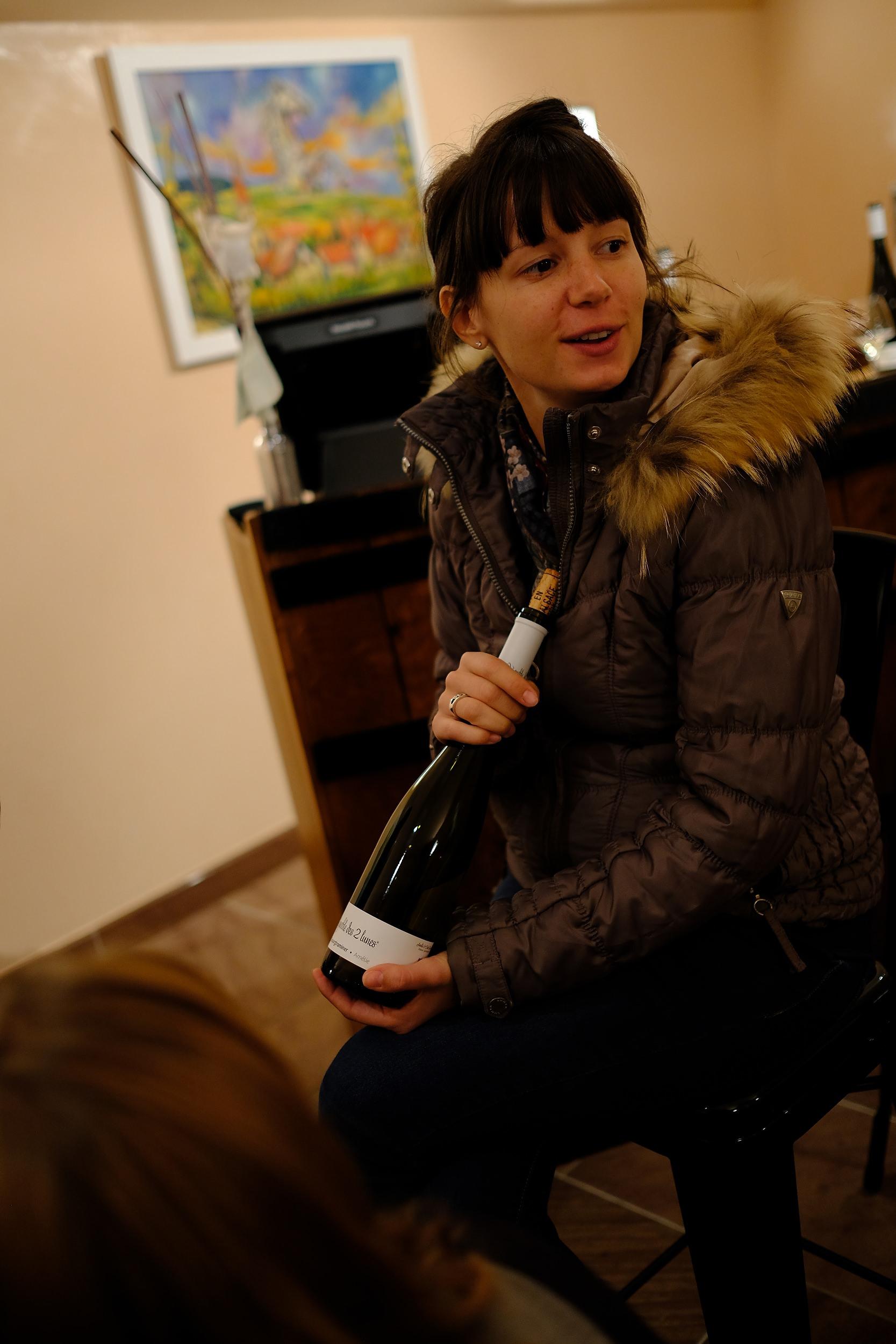 fotoreportage-wijn produceren-Vignoble des 2 lunes-Bosman Wijnkopers-482.jpg