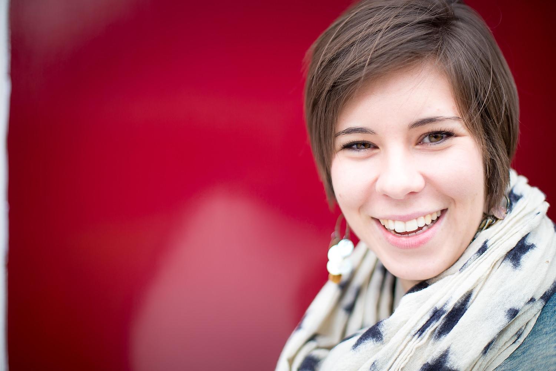 portretfotografie-portretfoto-Stefan Segers-LinkedIn-profielfoto