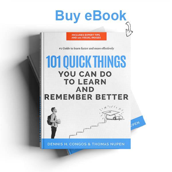 Buy ebook.jpg