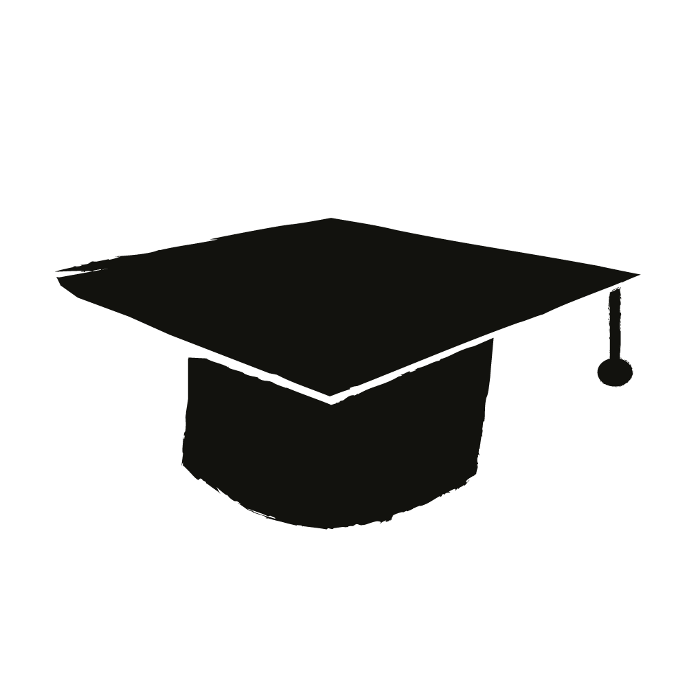 Logo-Graduate101.com_sort_2016_kvadratisk.png