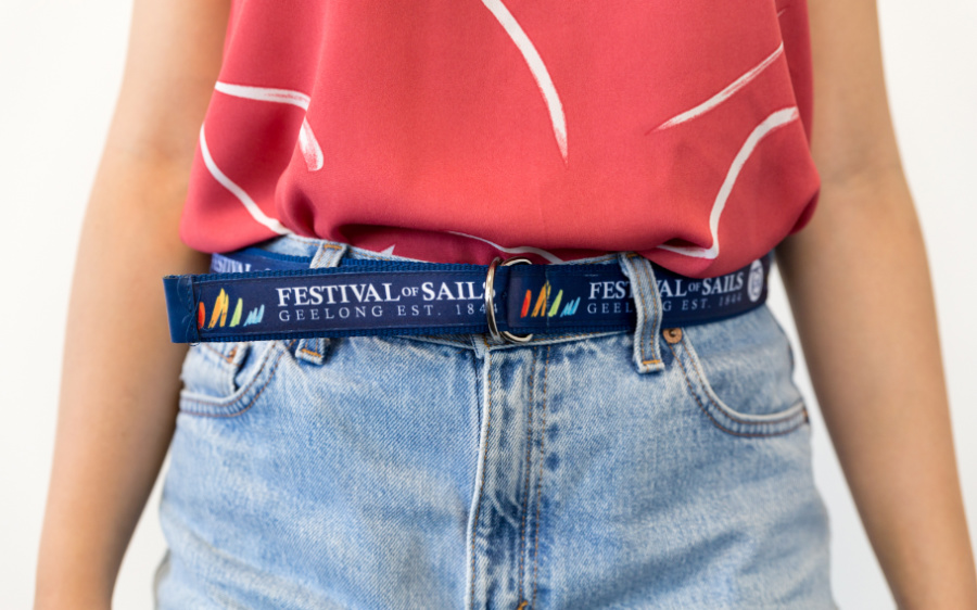 Festival Of Sails belt Passionfolk.jpg