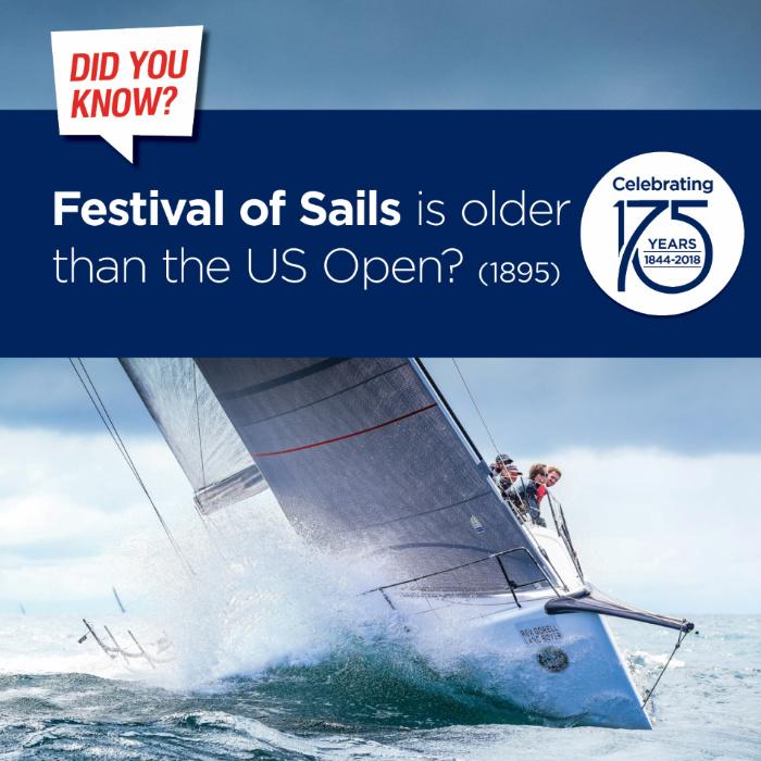 Festival Of Sails vs US Open.jpg