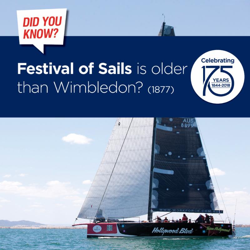 Festival Of Sails Wimbledon.jpg
