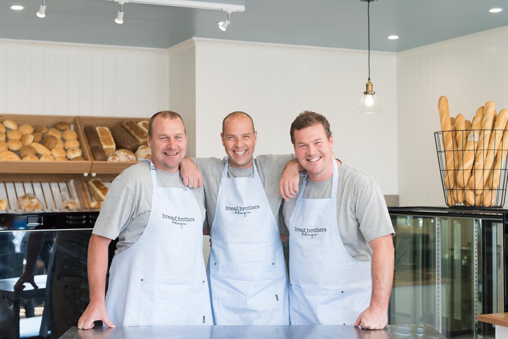 Bread Brothers boys.jpg