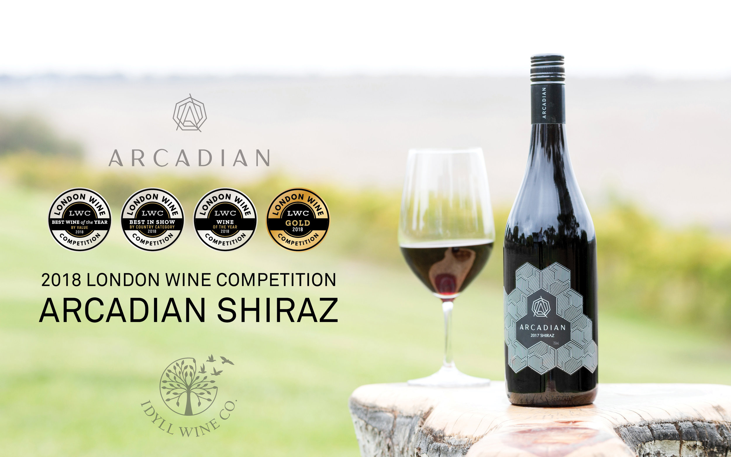 Arcadian Shiraz Idyll Wine Co_FB_post.jpg