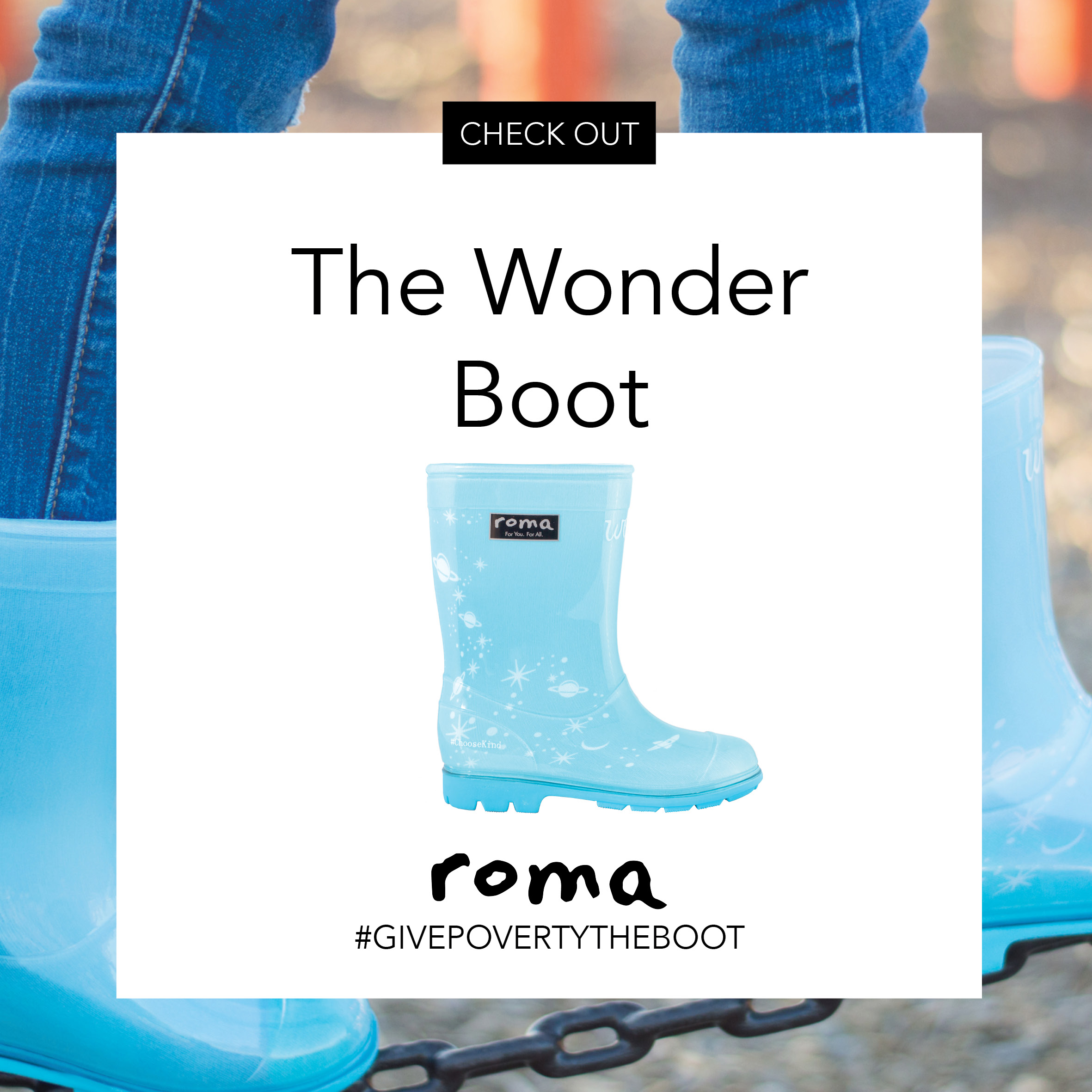 ROMA_boot2.jpg