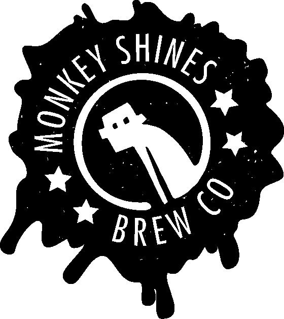 passionfolk-marketing-monkeyshines-brew-co.png