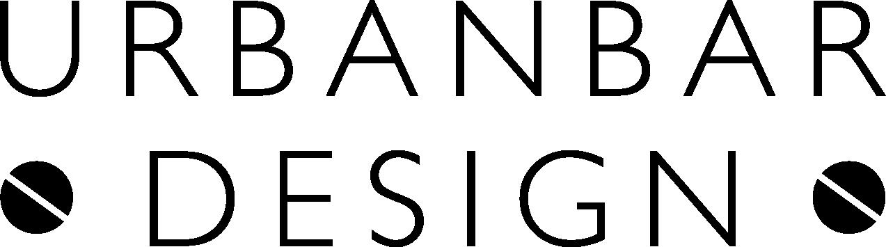 passionfolk-marketing-ubd-urbanbar-design.png