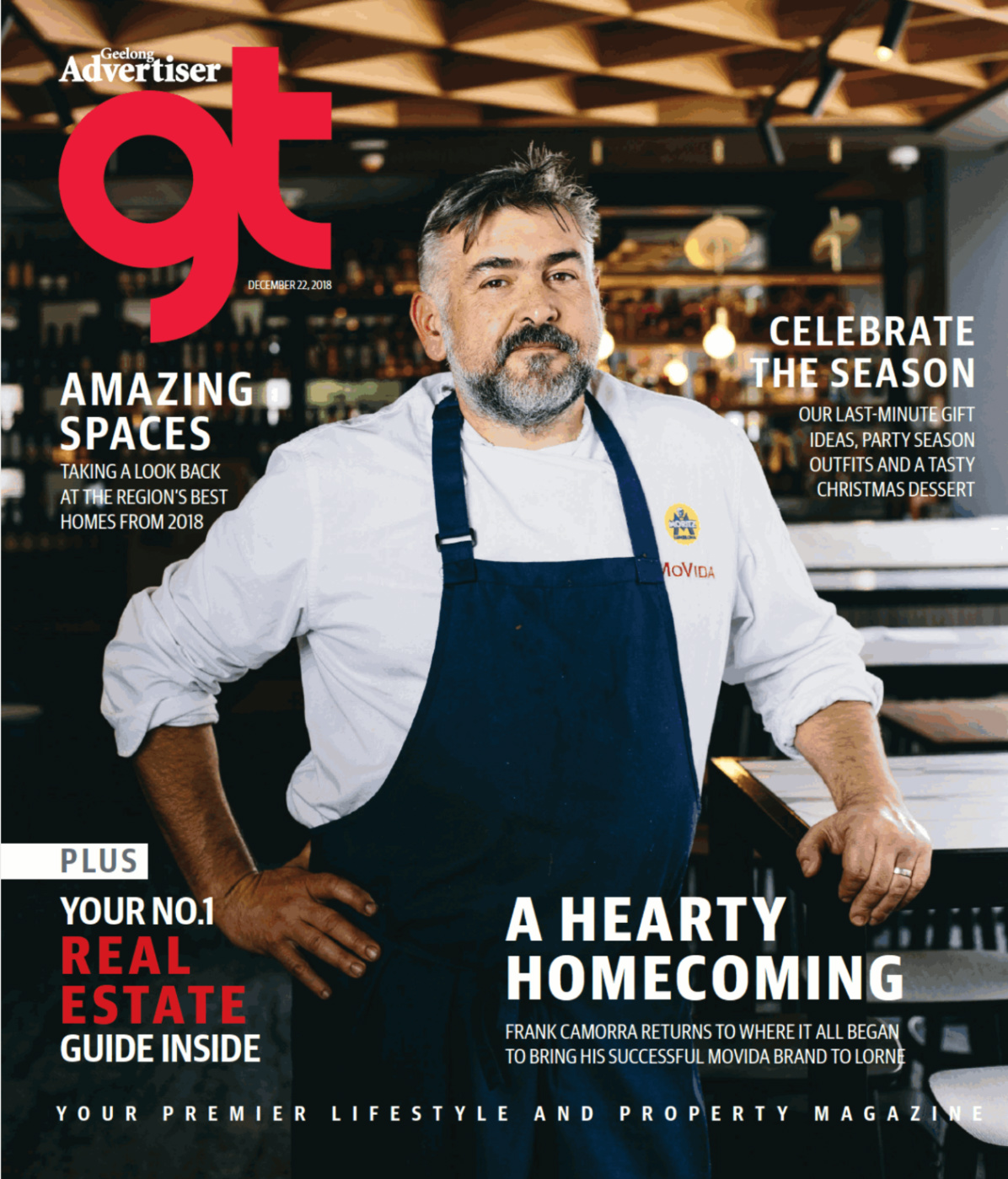 GT Magazine Cover_Movida_Lorne_Passionfolk.jpg