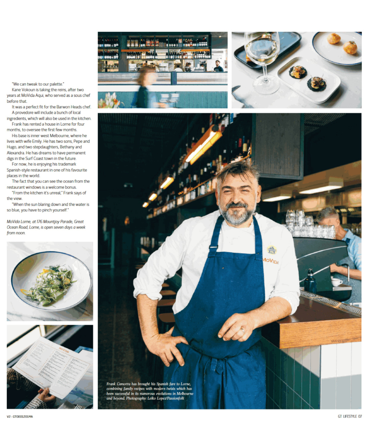 GT Magazine_Movida_Lorne_Passionfolk_2.jpg