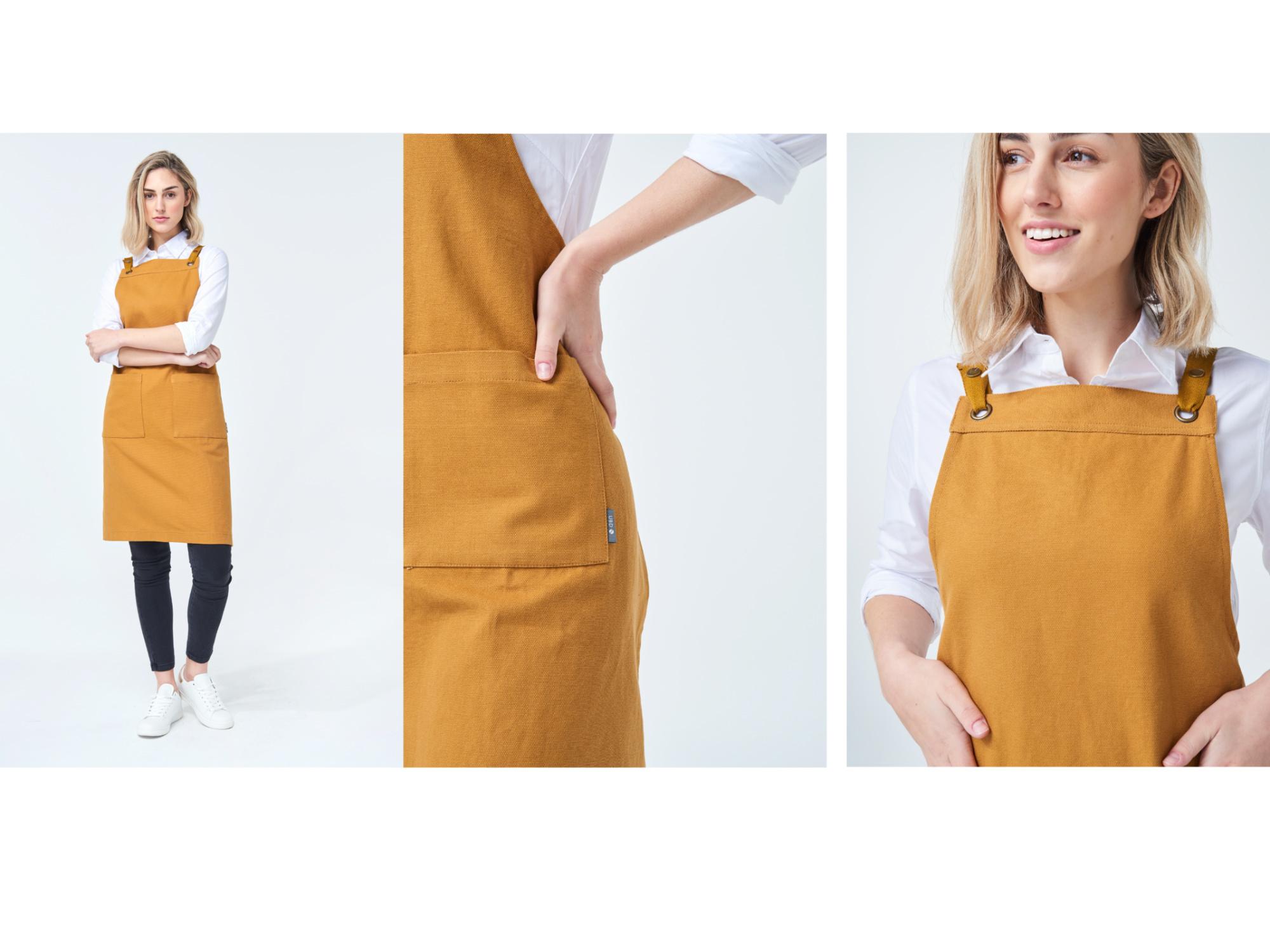Urbanbar_Design_mustard_aspen_apron.jpg