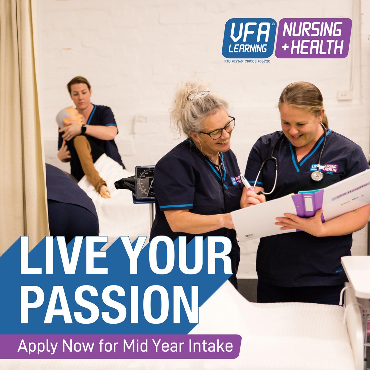 VFA Learning -Nursing_Instagram-copy.jpg