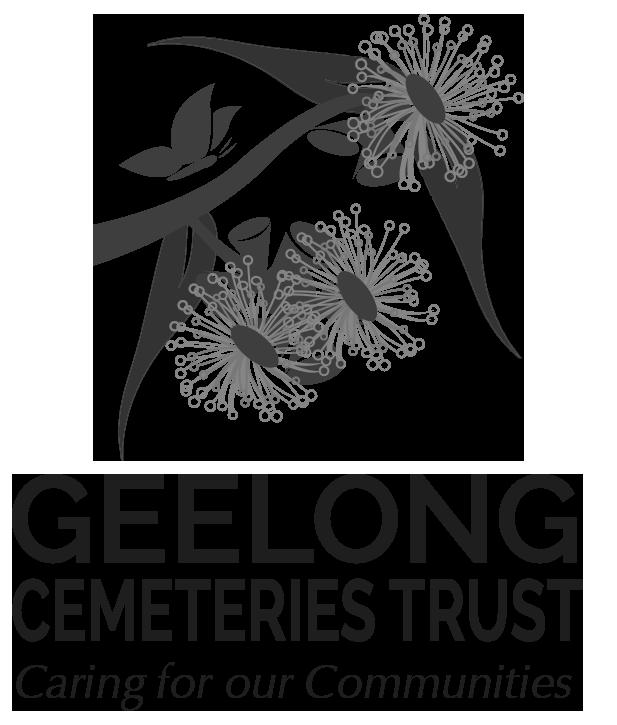Geelong Cemeteries Trust