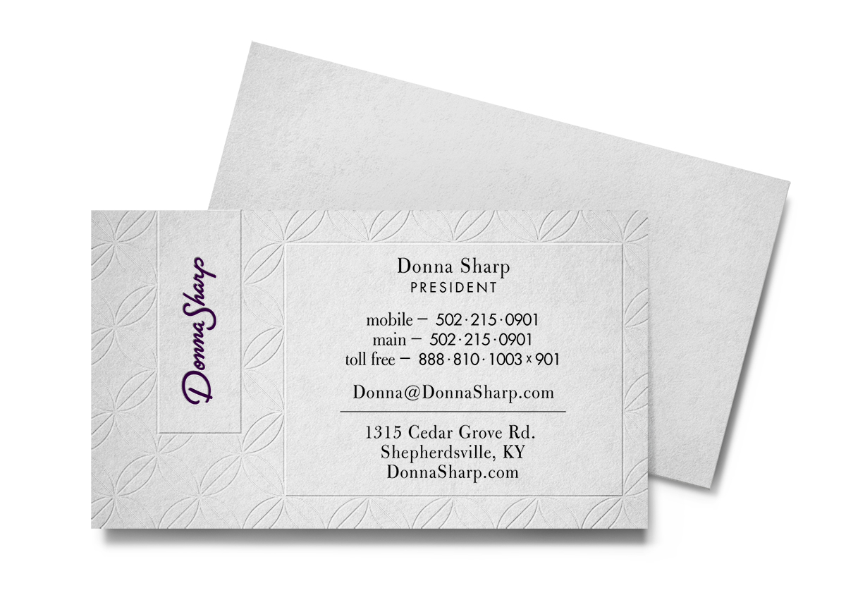 Donna-Sharp-Business-Card-example.jpg