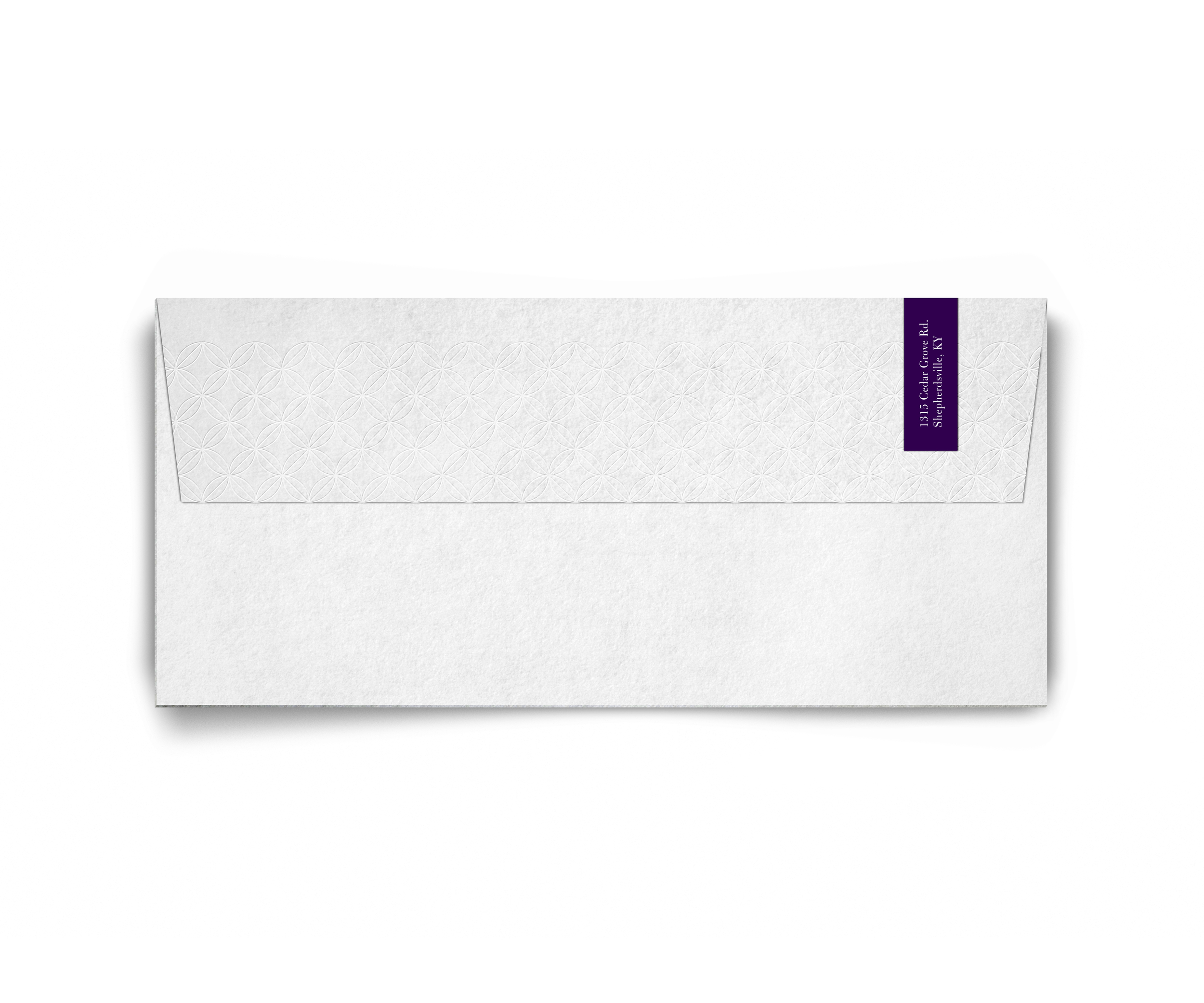 Envelope-back-with-sticker.jpg