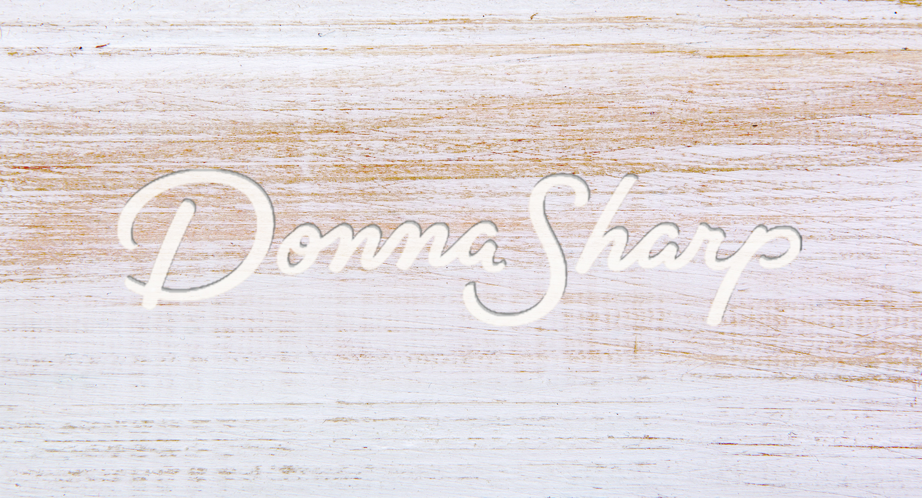 Donna-Sharp-Signage-Etched.jpg