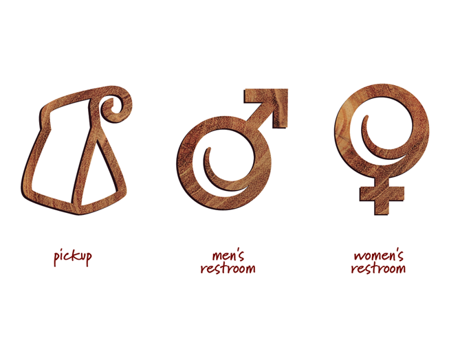 Boloco-Icon-Signage.png