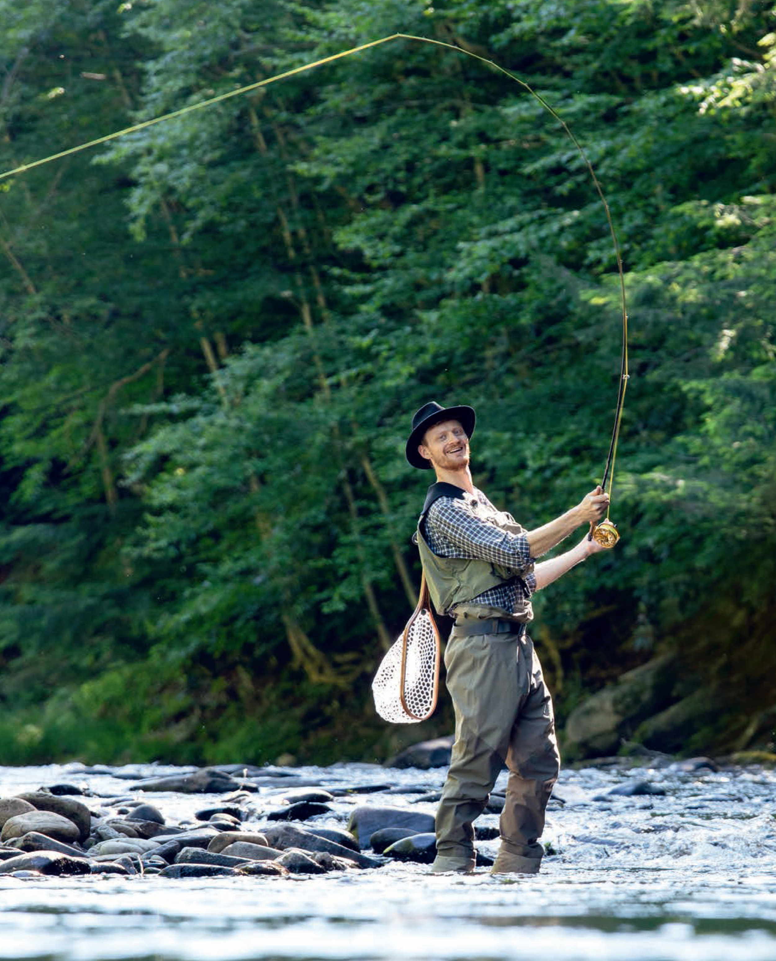 Livingston Manor Fly Fishing Club_Oryx-1.jpg