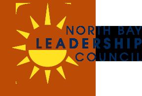 north-bay-leadership-council-logo.png