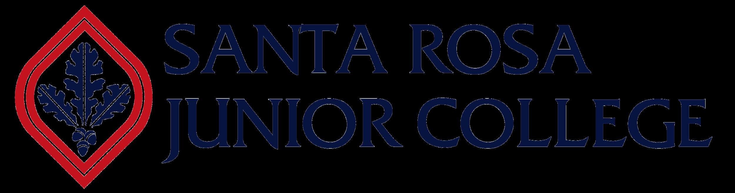 santa-rosa-junior-college-logo.png