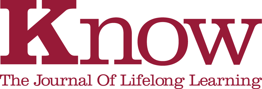 know-the-journal-of-lifelong-learning-red-optimized.png