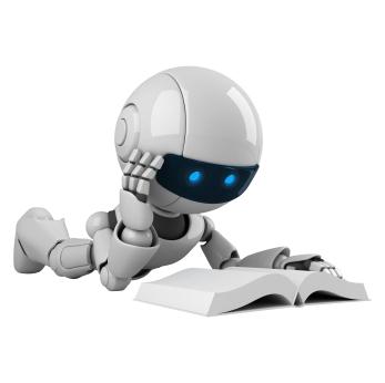 Robot_reading.jpg
