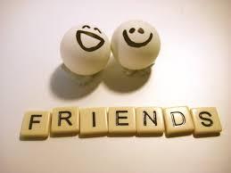 Friends.jpeg