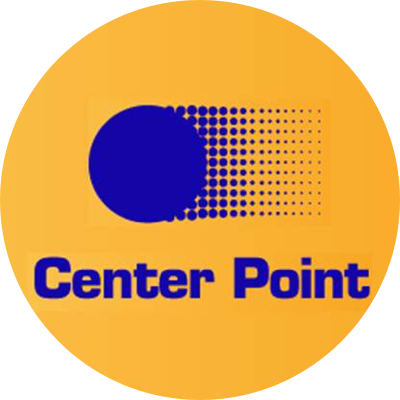 center-point-logo.png