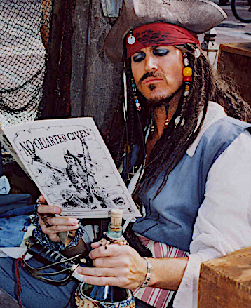 reading pirate small.jpg
