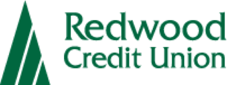 redwood-credit-union.png