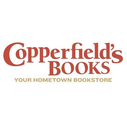Copperfield's.jpg